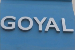 Goyal 1